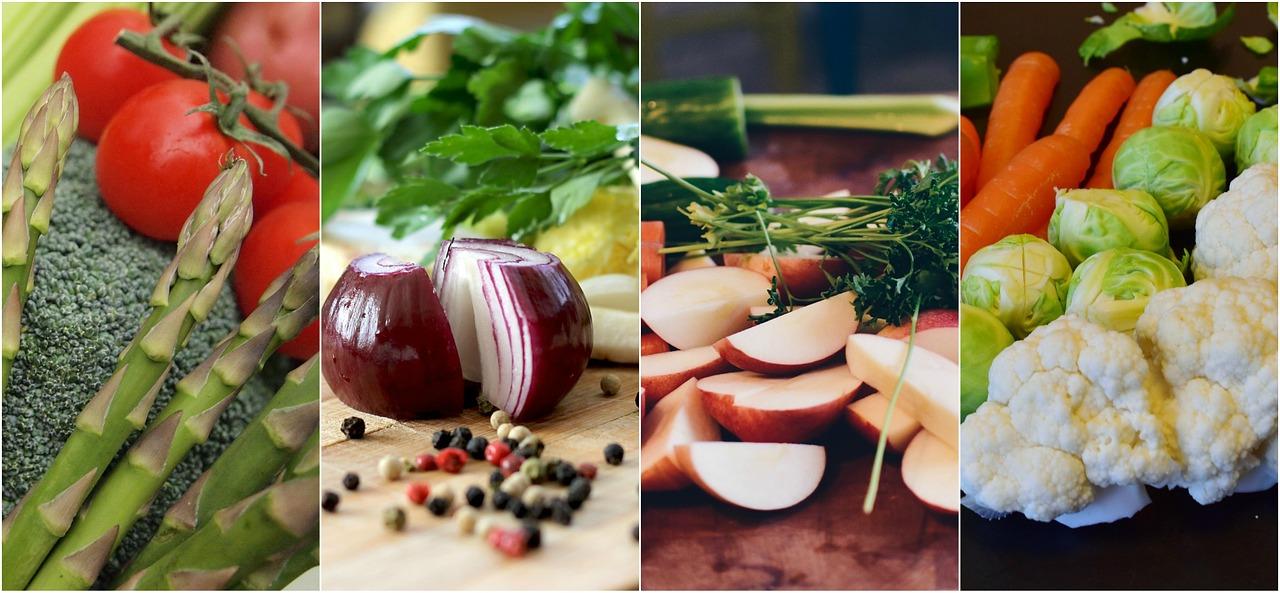 6 tipp az ideális és egészséges fogyáshoz