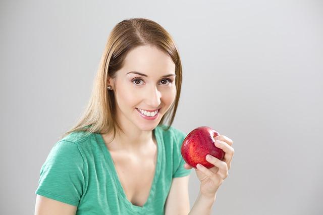 Diéta alapvető feltételei