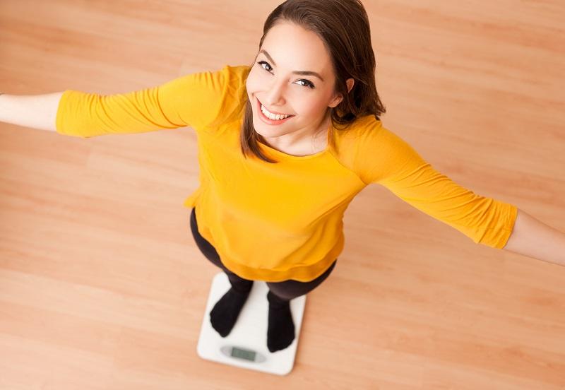 Tippek a stagnáló fogyás ellen